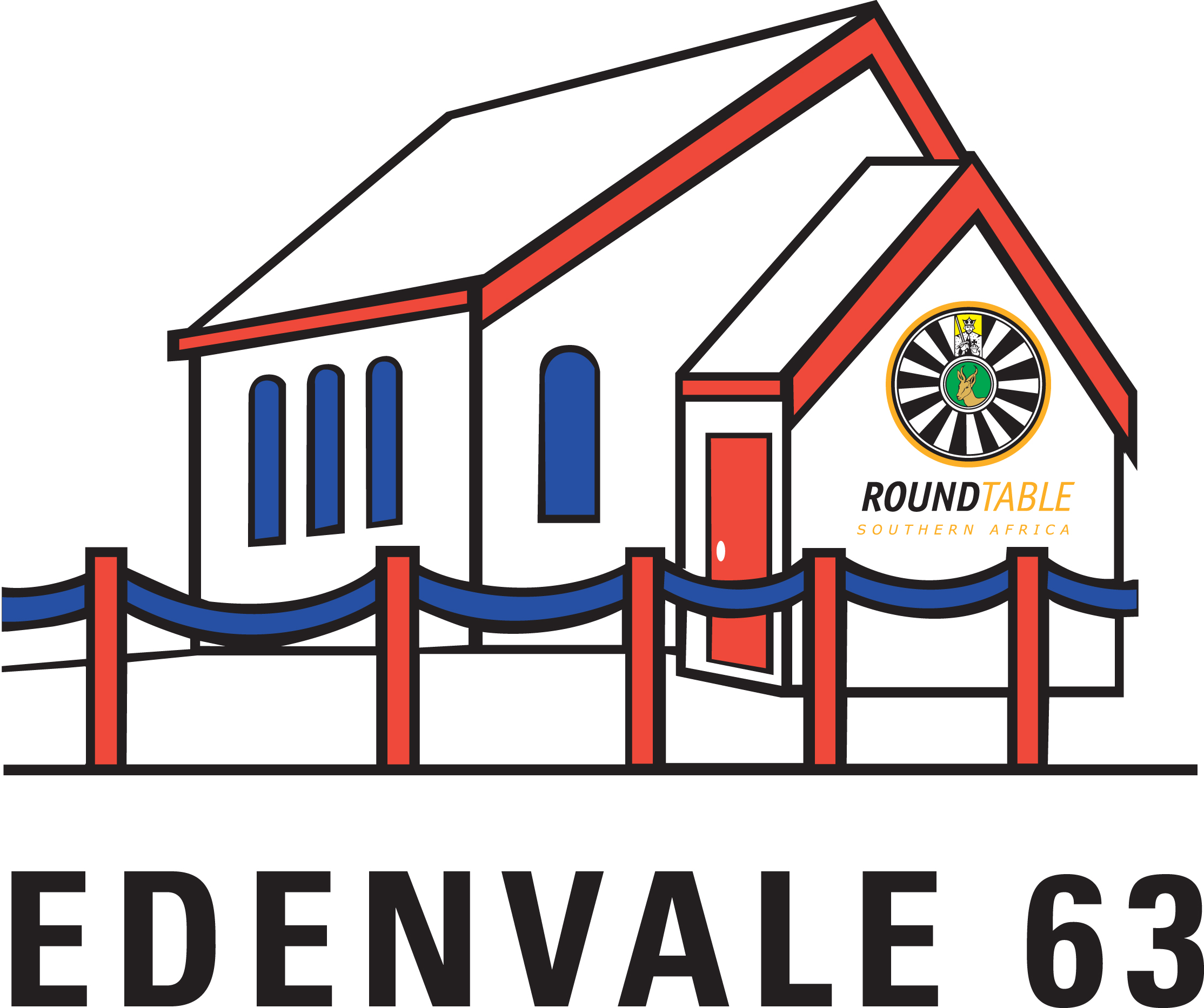 Business Meeting: RT Edenvale 63