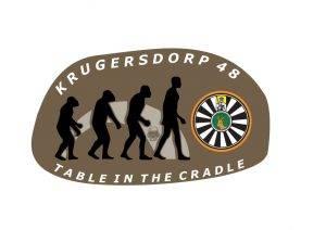 Business Meeting: RT Krugersdorp 48 @ RT Krugersdorp 48 Clubhouse | Krugersdorp | Gauteng | South Africa