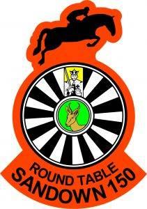 Business Meeting: RT Sandown 150 @ RT Sandown 150 Clubhouse | Randburg | Gauteng | South Africa