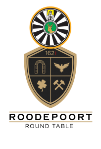 Business Meeting: RT Roodepoort 162i @ RT Roodepoort 162i Clubhouse | Roodepoort | South Africa